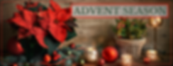 Advent Season.png