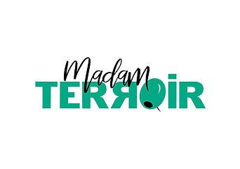 Logo Madam Terroir.jpg