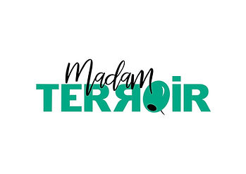 Logo Madam Terroir.jpg