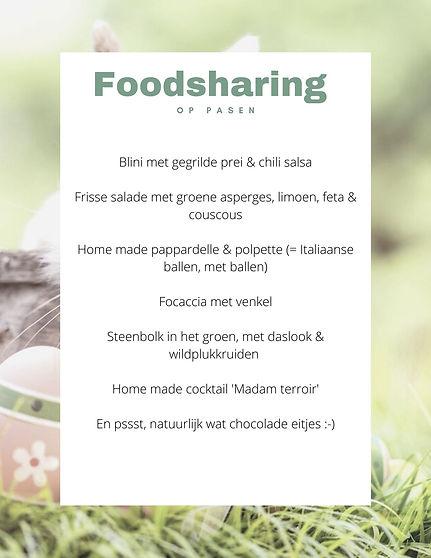 Foodsharing Pasen 2021.jpg