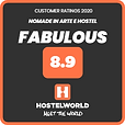 HostelWorld Nota 2020.png