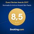 Awards Booking 2017.png