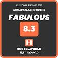 HostelWorld Premium.png