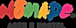 Logo Nomade 2.png