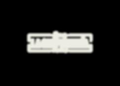Logo_LaCarpinteria_Editable 2_Mesa de tr