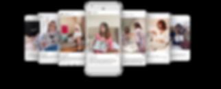Realistic-Google-Pixel-XL-Mockup-Pack-Vo