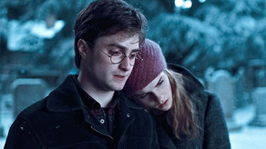 Harry Potter, la saga interminable
