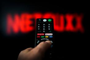 Netflix habilitó contenido gratuito