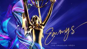 Y el Emmy es para...