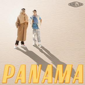 """Así es """"Panamá"""", lo nuevo de Trueno x Duki"""