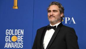 Golden Globes 2020: la lista completa de ganadores