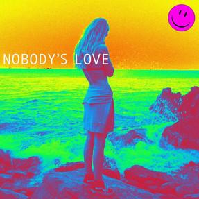Maroon 5 regresa con 'Nobody's Love'