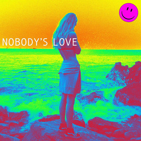 Maroon 5 regresa con 'Nobody's Love'