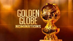 Golden Globes: conocé a los nominados