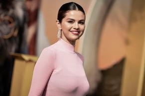 Selena Gómez reveló que tiene trastorno bipolar