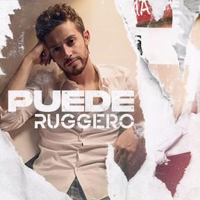 Ruggero presenta su nueva canción y vídeo 'Puede'