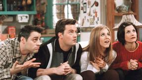 No le digamos adios a Friends (se va de Netflix, pero no de Latinoamérica)