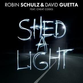 David Guetta estrena nuevo single