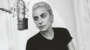 Lady Gaga tendrá su colección de vinos