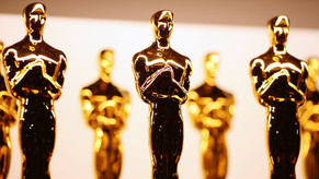 Y los nominados son...