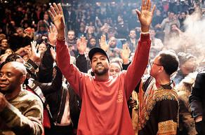 """""""The Life of Pablo"""" es el primer álbum de la historia en ganar gracias al Streaming"""