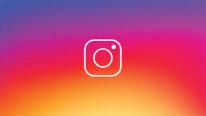 Instagram implementaría Mensajes Directos en la versión web