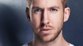 Mirá el nuevo clip de Calvin Harris