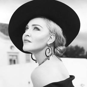 """Madonna lanza """"Future"""", una colaboración con Quavo"""