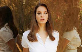 Lust For Life, Nuevo video de Lana del Rey