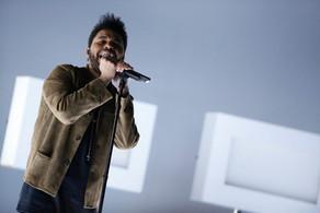"""""""Secrets"""" el nuevo vídeo de The Weeknd"""