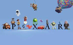 Disney confirmó la teoría de las conexiones con Pixar