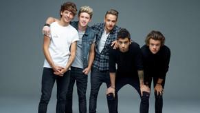 One Direction tocará una vez más