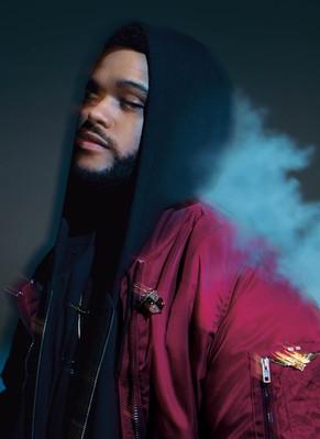 The Weeknd  y una confesión polémica.