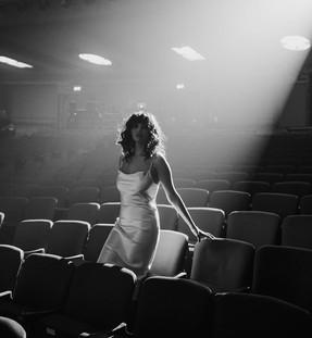 El nuevo trabajo de Selena Gomez como productora de cine