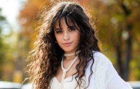 Feliz cumpleaños a Camila Cabello