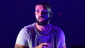 Drake fue abucheado en medio de un festival y contraatacó por Instagram
