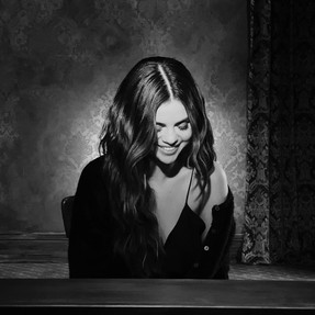 Mirá y escuchá lo nuevo de Selena Gomez