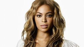 Beyoncé fue mamá de mellizos