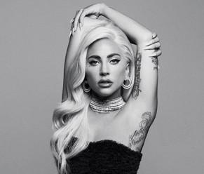 ¿Se viene el nuevo álbum de Lady Gaga?