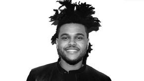 The Weeknd estrena el vídeo de Party Monster