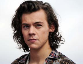 ¡¡Harry Styles visitará Argentina!!