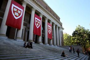 Harvard dará cursos gratis online