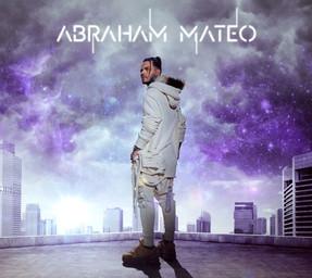 Abraham Mateo junto a Becky G presentan 'Tiempo Pa Olvidar'