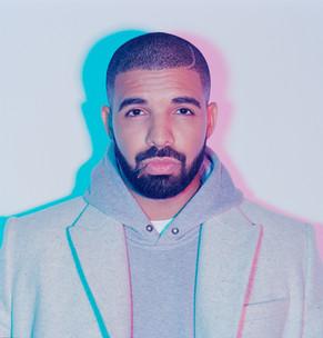 """""""More life"""" lo nuevo de Drake"""