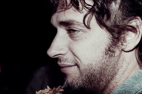 National Geographic hará un documental sobre la vida de Gustavo Cerati