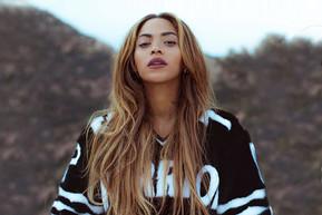Beyoncé festejó su cumple y estrenó video