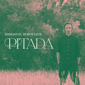 """Emmanuel Horvilleur presenta su nueva producción audiovisual """"Pitada"""""""