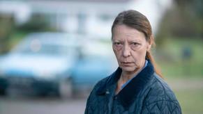 Netflix estrenó nueva serie de terror y es un hitazo: todo sobre Marianne