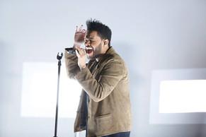 El nuevo vídeo de The Weeknd