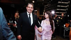 Camila Cabello estrena el vídeo de 'First Man' dedicado a su papá